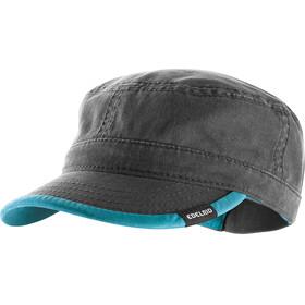 Edelrid Cuba Headwear grey